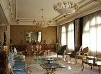 فروش آپارتمان 320 متر در پاسداران در شیپور-عکس کوچک