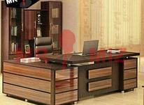 میز مدیریتی کد960//آقای میز در شیپور-عکس کوچک