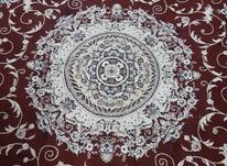 فرش یک جفت ۹متری در شیپور-عکس کوچک