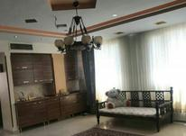 فروش آپارتمان 100 متر در جنت آباد شمالی در شیپور-عکس کوچک