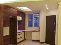 آپارتمان 60 متر در وحیدیه در شیپور-عکس کوچک