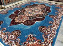 فرش پانیذ طرح 700شانه تراکم2100 در شیپور-عکس کوچک