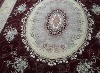 دوتخته فرش  در شیپور-عکس کوچک