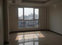 فروش آپارتمان 158 متر در فرمانیه در شیپور-عکس کوچک