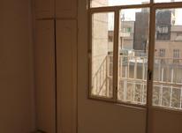 اجاره آپارتمان 75 متری در بلوارکاوه نرسیده به دولت. در شیپور-عکس کوچک