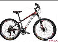 دوچرخه 26 تیتان t600  در شیپور-عکس کوچک