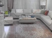 فروش آپارتمان 74 متر در آذربایجان در شیپور-عکس کوچک