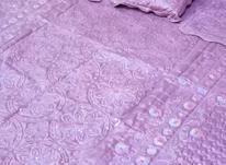 روتختی دونفره در شیپور-عکس کوچک
