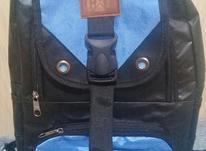 کیف سالم بدون استفاده در شیپور-عکس کوچک