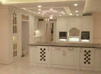 فروش آپارتمان 184 متر در زعفرانیه در شیپور-عکس کوچک