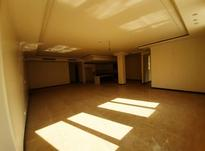 اجاره آپارتمان 61 متر در اقدسیه در شیپور-عکس کوچک