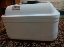 دستگاه جوجه كشي هوشمند 96 تايي ايزي باتور در شیپور-عکس کوچک