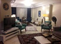 فروش آپارتمان 106 متر در شهرزیبا در شیپور-عکس کوچک