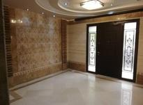 آپارتمان 70 متر در سازمان آب - منطقه 5 در شیپور-عکس کوچک