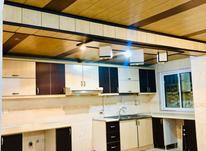 110 متر آپارتمان در بندرگز کوچه جلیلی در شیپور-عکس کوچک