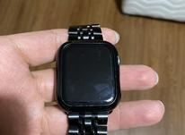 فروش اپل واچ سری 4 ،44 میلی متری در شیپور-عکس کوچک