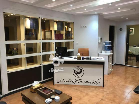 منشی خانم با روابط عمومی بالا و مسلط به آفیس و فتوشاپ در گروه خرید و فروش استخدام در تهران در شیپور-عکس1