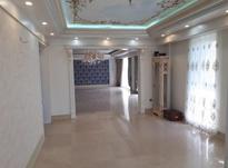 فروش آپارتمان 204 متر در زعفرانیه در شیپور-عکس کوچک