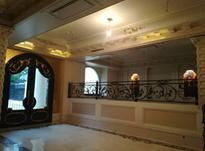 فروش آپارتمان 200 متر در دیباجی جنوبی در شیپور-عکس کوچک