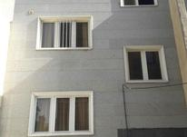 57 متر طبقه اول در شیپور-عکس کوچک