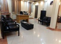 اجاره اداری 55 متر در میرداماد در شیپور-عکس کوچک