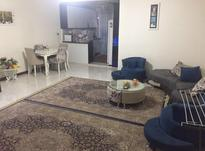 فروش آپارتمان 66 متر در آذربایجان در شیپور-عکس کوچک