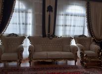 فروش آپارتمان 94 متر در مهران - منطقه 4 در شیپور-عکس کوچک