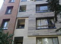 فروش آپارتمان 125 متر در ظفر در شیپور-عکس کوچک
