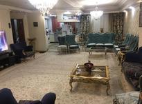 فروش آپارتمان 136 متر در پونک در شیپور-عکس کوچک