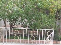 115 متر-جنت آباد در شیپور-عکس کوچک