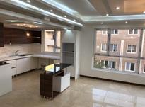 آپارتمان 100 متر در سعادت آباد در شیپور-عکس کوچک