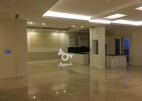 اجاره آپارتمان 140 متر در پاسداران در گروه خرید و فروش املاک در تهران در شیپور-عکس1
