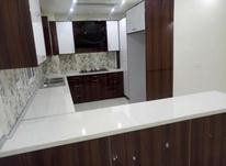 فروش آپارتمان 130 متر در پونک در شیپور-عکس کوچک