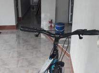 دوچرخه حرفه ای درحد آک در شیپور-عکس کوچک