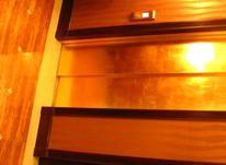 اجاره آپارتمان 400 متر در محمودیه در شیپور-عکس کوچک