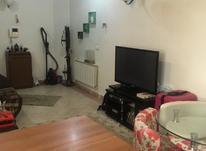 آپارتمان 56 متر در پونک  در شیپور-عکس کوچک