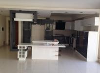 آپارتمان 150 متر در الهیه در شیپور-عکس کوچک