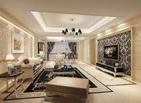 آپارتمان 478 متر در زعفرانیه در شیپور-عکس کوچک