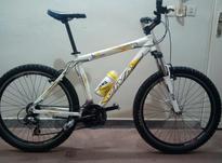 دوچرخه ویوا 26 viva در شیپور-عکس کوچک