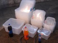 جانونی پلاستیکی  در شیپور-عکس کوچک