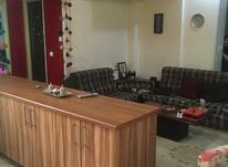 فروش آپارتمان 56 متر در پونک  در شیپور-عکس کوچک