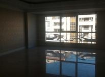 فروش آپارتمان 270 متر در فرمانیه شرقى ٢ بالكن در شیپور-عکس کوچک