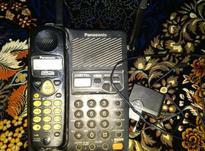 تلفن پاناسونيك.panasonic. در شیپور-عکس کوچک