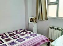آپارتمان 60 متری 1 خواب در شیپور-عکس کوچک