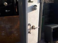 گاوصندوق درب برجسته سفارشی در شیپور-عکس کوچک