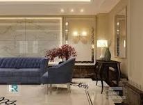 اجاره آپارتمان 230 متر در پاسداران در شیپور-عکس کوچک