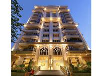 اجاره آپارتمان 170 متر در پاسداران در شیپور-عکس کوچک
