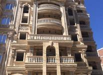 اجاره آپارتمان 200 متر در پاسداران در شیپور-عکس کوچک