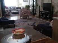 اجاره آپارتمان 85 متر در نارمک در شیپور-عکس کوچک