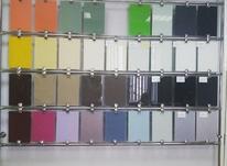 شیشه رنگی دکوری در شیپور-عکس کوچک